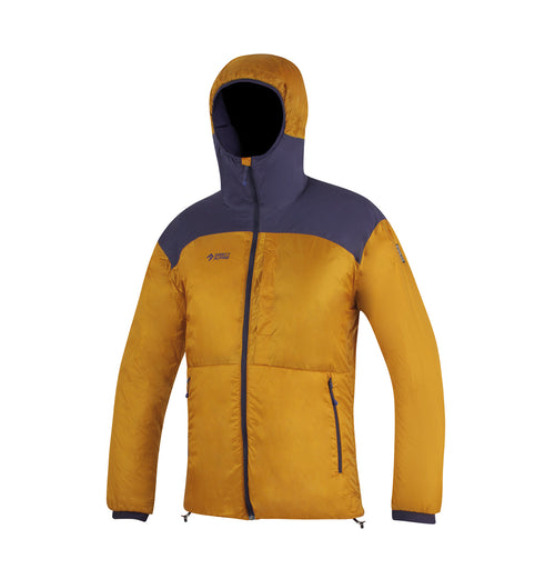 M`s Yungay 1.0 Insulated Jacket FW2021
