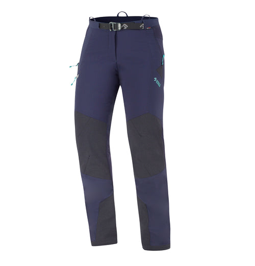 W`s Cascade Lady 1.0 Outdoor Pants FW2021
