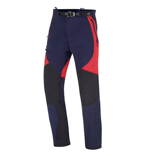 M`s Cascade Plus 1.0 Outdoor Pants FW2021
