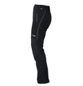 M`s Couloir Plus 1.0 Softshell Pants FW2020