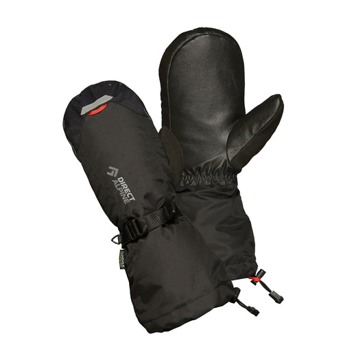 Thermo Mitt 1.0 Gloves FW2019