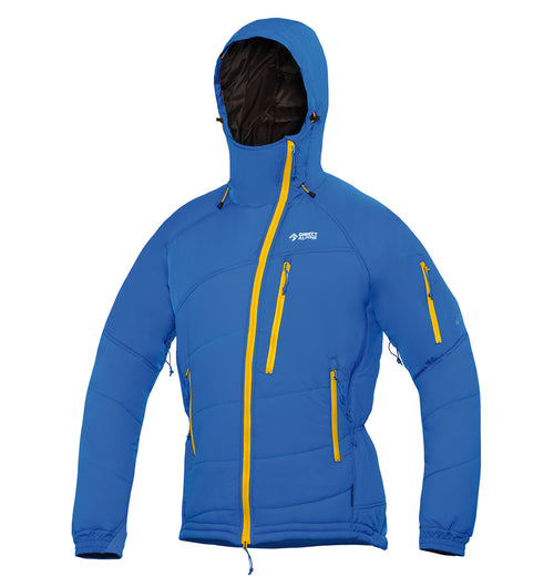 M`s Foraker 3.0 Insulated Jacket FW2019