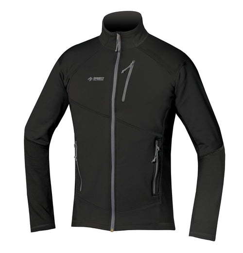 M`s Gavia 3.0 Outdoor Jacket SS2019