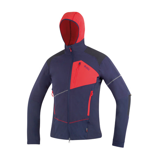 M`s Jorasses 2.0 Softshell Jacket FW2021