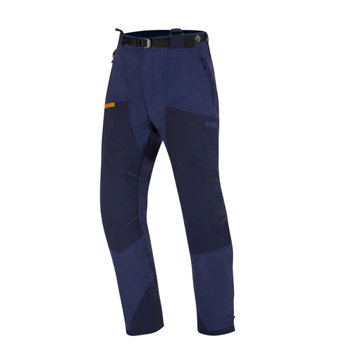 M`s Mountainer Tech 1.0 Hybrid Pants FW2021