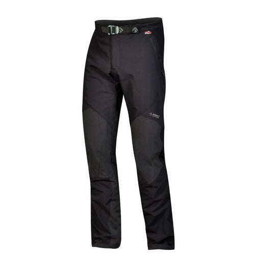 M`s Cascade Plus 1.0 Outdoor Pants FW2019