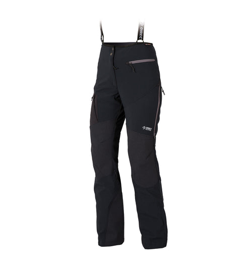W`s Couloir Plus Lady 1.0 Softshell Pants FW2019