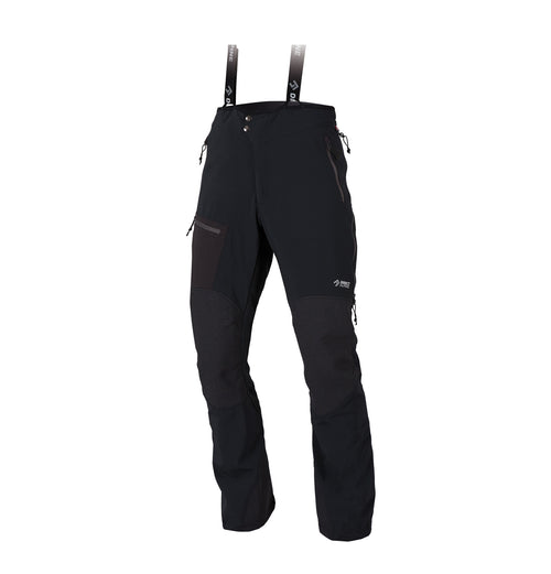 M`s Couloir Plus 1.0 Softshell Pants FW2019