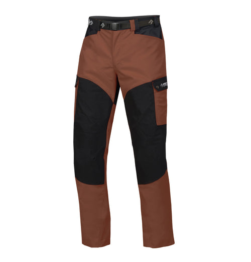 M`s Mountainer Cargo 1.0 Outdoor Pants FW2019