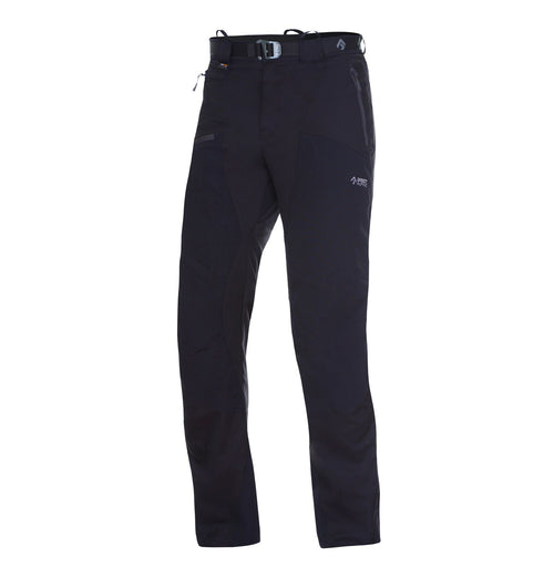 M`s Mountainer 5.0 Outdoor Pants SS2019
