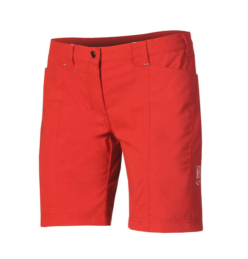 W`s Cortina Short Lady 1.0 Short Pants SS2019
