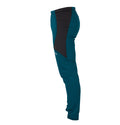 M`s Tonale 2.0 Thermal Pants FW2020