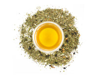 Slim Tea - lose weight naturally