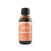 Ashwagandha Oil - calming and tonifying