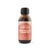 Cured Sesame Oil - perfect for abhyangha self-massage