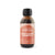 Cured Organic Sesame Oil - perfect for abhyangha self-massage