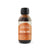 Vata Massage Oil - Relaxing and skin conditioning