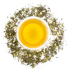 Balance tea - for alkaline balance