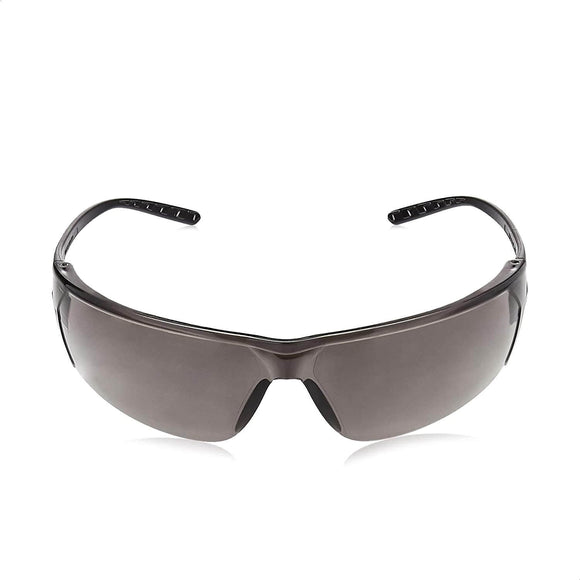Motorcycle Riding Sunglasses | Micro DOT Helmet Co