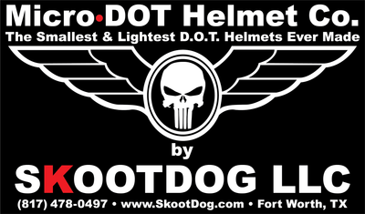 SkootDog Motorcycle Leather & Gear