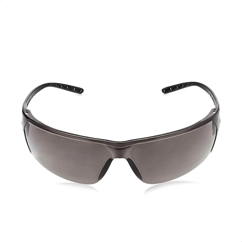 riding safety sunglasses