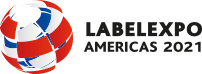 Monarch to Exhibit at LABELEXPO AMERICAS 2021