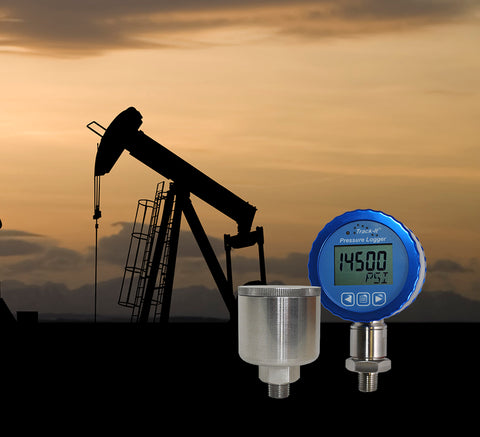 reinjection well pressure monitoring