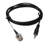 6-Foot Output Cable Model CA-4044-6