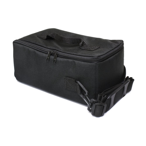CC-8 Carrying Case for DataChart 2000 and 6000 Paperless Recorders - Monarch Instrument