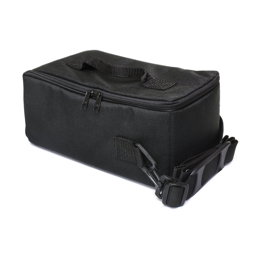CC-8 Carrying Case for DataChart Recorders