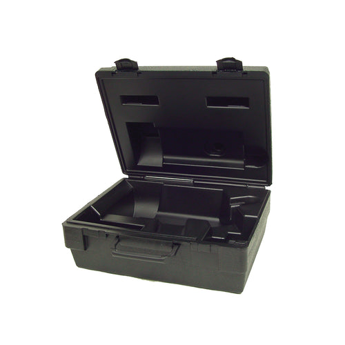 Plastic Latching Case Model CC-7
