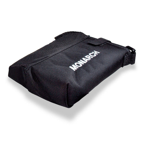 Carrying Case for Examiner Vibration Meter - Monarch Instrument