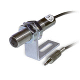 IRS - Infrared Sensor with 8 ft. cable - Monarch Instrument