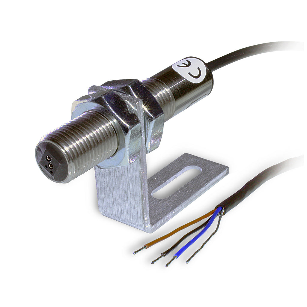 Infrared Sensors For Cable : Irs infrared sensor with ft cable monarch instrument