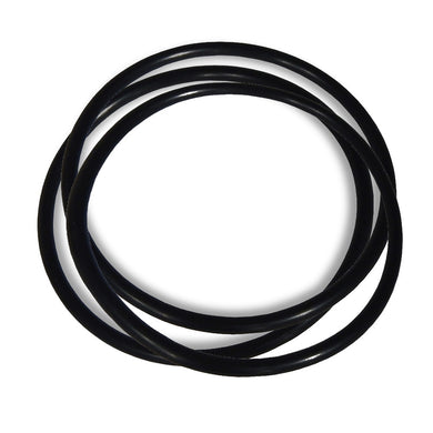 Replacement O-Ring Seals for Track-It Pressure/Temp without Display