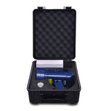 Phaser Strobe PBX Advanced Digital Portable Stroboscope