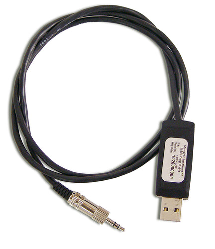 USB Programming Cable - Monarch Instrument