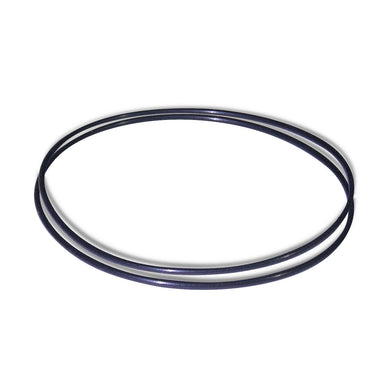 Replacement O-Ring Seals for Track-It Pressure/Temp with Display and Pressure Transmitter