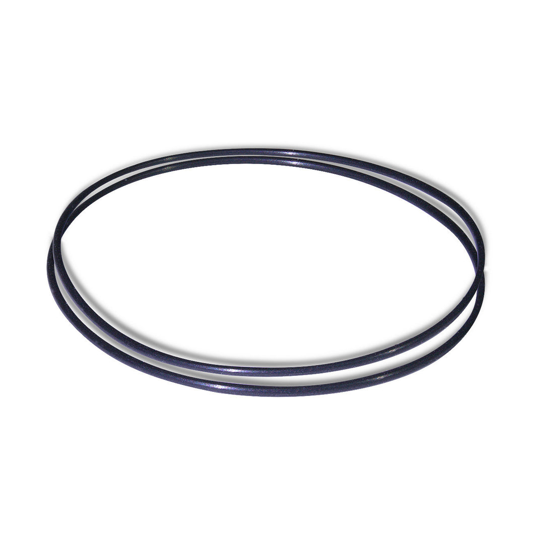 Replacement O-Ring Seals for Track-It Pressure/Temp with Display and Pressure Transmitter - Monarch Instrument