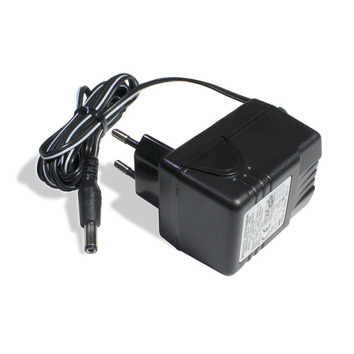 R-6  230 Vac - 50/60Hz Recharger for Nova-Strobe BB model - Monarch Instrument