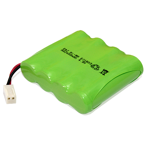 Replacement Battery Pack for SPSR-IM