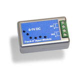 Track-It™ DC Voltage & Current Data Logger input module only (no logger) - Monarch Instrument