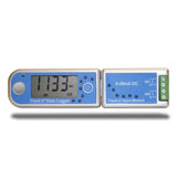 Track-It™ DC Voltage & Current Data Logger with Standard Battery