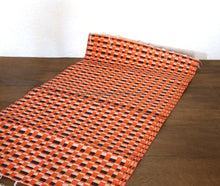 Free Shipping!!! Rug / Plastic Tapestry Bathroom Mat Area Rug