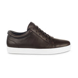 Low top sneaker | The Capitol