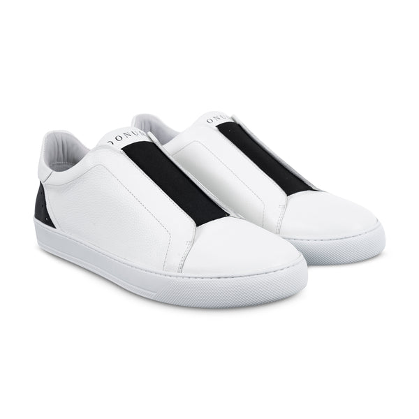 Slip-on Sneakers | The Absolut