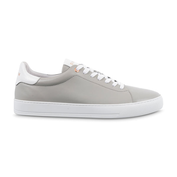 Low top sneaker  | The Thriver