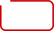 Southern Industrial Supply
