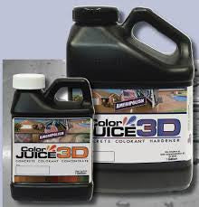 ColorJuice 3D Colorant