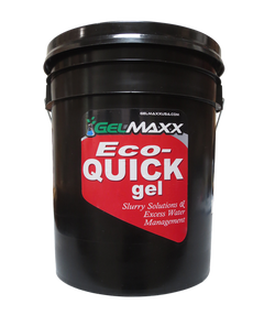 GelMaxx Eco-Quick Gel